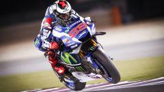 MotoGP Qatar: finiti i test, ora si fa sul serio - Immagine: 2