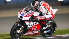 MotoGP Qatar: finiti i test, ora si fa sul serio - Immagine: 3