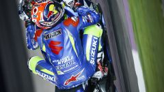 MotoGP Qatar: finiti i test, ora si fa sul serio - Immagine: 4
