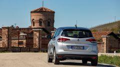 Renault Scenic 2019: la prova del nuovo motore 1.7 blue dCi - Immagine: 7