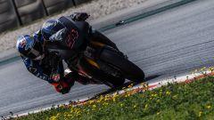 Test Superbike Barcellona 2021, Toprak Razgatlioglu (Yamaha)