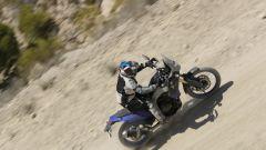 Abbiamo provato la nuova Yamaha Tenere 700: ecco come va - Immagine: 5
