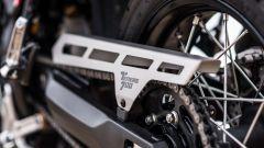 Abbiamo provato la nuova Yamaha Tenere 700: ecco come va - Immagine: 10