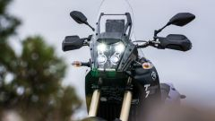 Abbiamo provato la nuova Yamaha Tenere 700: ecco come va - Immagine: 29
