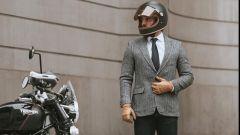 The Distinguished Gentleman's Ride 2021: il 23 maggio