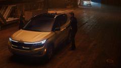 The Features Film è il Fast and Furious di Kia, su YouTube