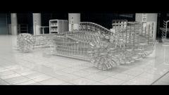 The Glass Car - Immagine: 1