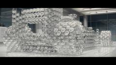 The Glass Car - Immagine: 9