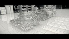 The Glass Car - Immagine: 10