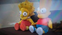 The Homer - Immagine: 12