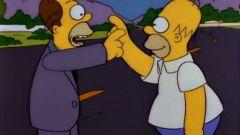 The Homer - Immagine: 3