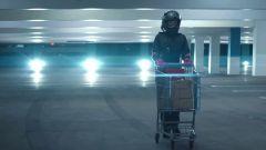 The Pitch: un video carico di ironia per il lancio USA della Toyota GR Supra 2022