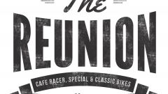 The Reunion 2015: il programma - Immagine: 13