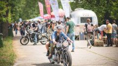 The Reunion 2018: il Parco di Monza farà da cornice all'evento