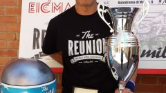 The Reunion, il motoraduno che mancava - Immagine: 29