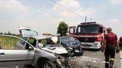 This is My Street, i giovani i più coinvolti negli incidenti stradali