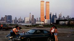 Thomas Hoepker, New York 1983