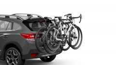 Thule Outway