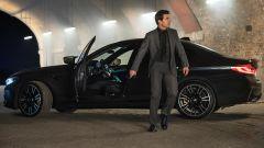 Tom Cruise ancora protagonista di Mission Impossible 7