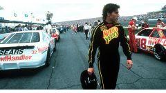I migliori film di Hollywood su IndyCar e Nascar