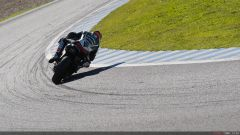 Tom Sykes #66 - Immagine: 5