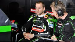Tom Sykes #66 - Immagine: 6