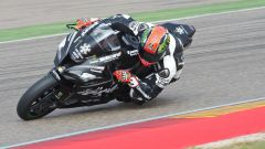 Tom Sykes #66 - Immagine: 1