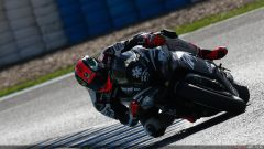 Tom Sykes #66 - Immagine: 16
