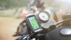 TomTom Rider 410 Great Rides Edition - Immagine: 1