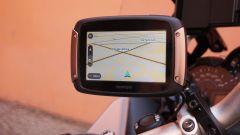TomTom Rider 450: viaggiare in moto senza problemi - Immagine: 1