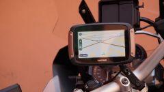 TomTom Rider 450: viaggiare in moto senza problemi - Immagine: 8