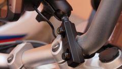TomTom Rider 450: viaggiare in moto senza problemi - Immagine: 6