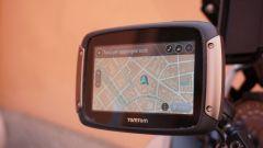 TomTom Rider 450: viaggiare in moto senza problemi - Immagine: 7