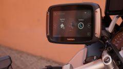 TomTom Rider 450: viaggiare in moto senza problemi - Immagine: 9