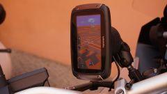 TomTom Rider 450: viaggiare in moto senza problemi - Immagine: 13