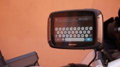 TomTom Rider 450: viaggiare in moto senza problemi - Immagine: 15