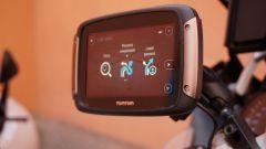 TomTom Rider 450: viaggiare in moto senza problemi - Immagine: 3