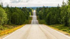 TomTom Road Trips: itinerari da sogno per tutti - Immagine: 2