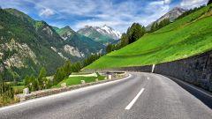 TomTom Road Trips: itinerari da sogno per tutti - Immagine: 3