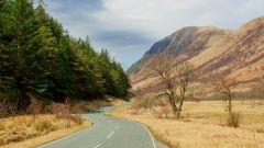 TomTom Road Trips: itinerari da sogno per tutti - Immagine: 5