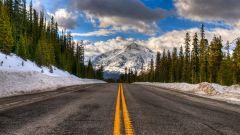 TomTom Road Trips: itinerari da sogno per tutti - Immagine: 6
