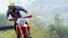 Tony Cairoli al Memorial Bettega, guiderà una i20 WRC - Immagine: 2