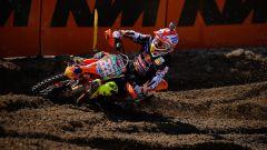 Tony Cairoli sportivo italiano del 2013 - Immagine: 2
