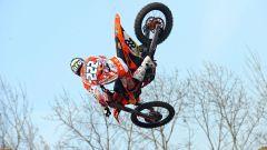 Tony Cairoli sportivo italiano del 2013 - Immagine: 4