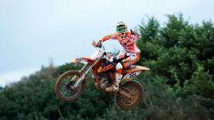 Tony Cairoli sportivo italiano del 2013 - Immagine: 5