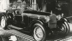 Le Alfa Romeo più importanti della storia secondo...me - Immagine: 6