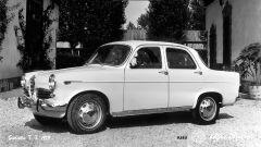 Le Alfa Romeo più importanti della storia secondo...me - Immagine: 9