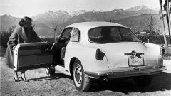 Le Alfa Romeo più importanti della storia secondo...me - Immagine: 11