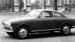 Le Alfa Romeo più importanti della storia secondo...me - Immagine: 12