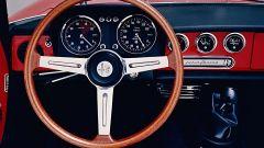 Le Alfa Romeo più importanti della storia secondo...me - Immagine: 20
